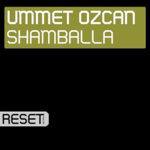 Shamballa - Single