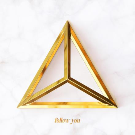 Follow You - Single