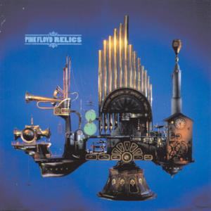 Relics (Remastered)