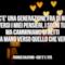 Franco Califano: le migliori frasi dei testi delle canzoni