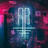 Rott N' Roll Pt. 1 - EP