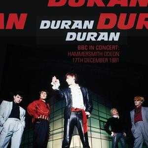 BBC In Concert: Hammersmith Odeon 17th December 1981 (Live)
