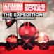 The Expedition (A State of Trance 600 Anthem) [The Remixes]