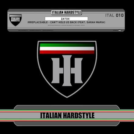 Italian Hardstyle 010 - Single