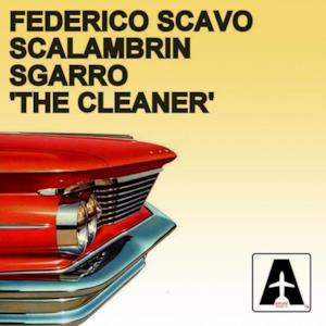 The Cleaner - Single