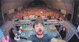 Movimento EDM in Italia: a che punto siamo?