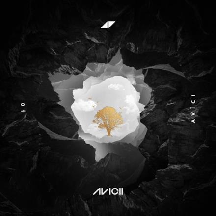 Avīci (01) - EP