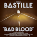 Bad Blood (Remixes) - EP