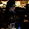 Skrillex lavorando alla progettazione dei suoni di Transformers: Age of Extinction