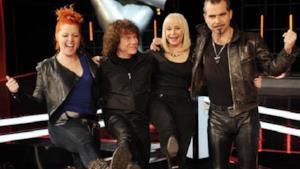 The Voice of Italy: la prima puntata in onda il 7 marzo 2013