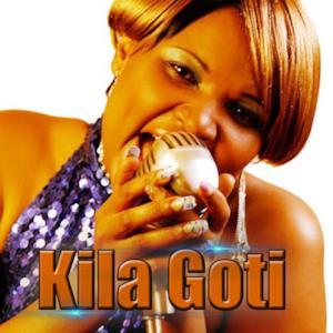 Kila Goti - Single