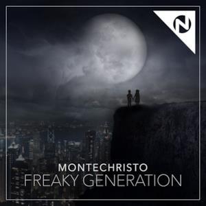Freaky Generation - Single