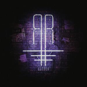 Rotten (feat. Bok Nero) - Single