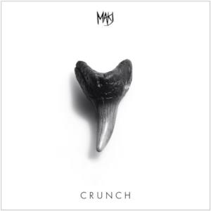 Crunch - Single