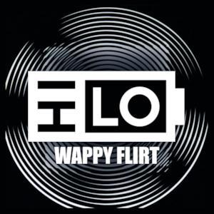 Wappy Flirt - Single