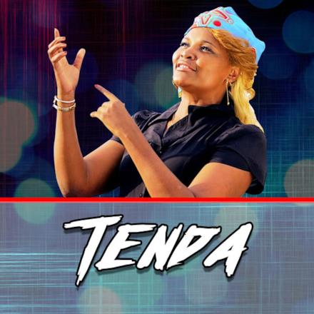 Tenda - Single