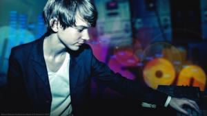 Madeon DJ set
