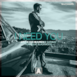 I Need You (feat. Olaf Blackwood) - Single