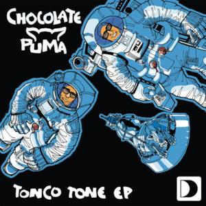 Tonco Tone - Single