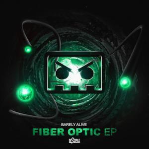 Fiber Optic - EP