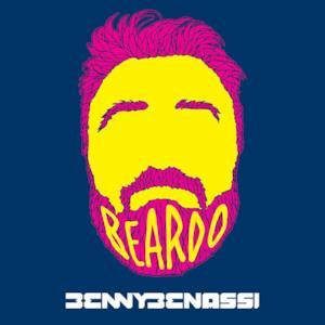 Beardo - Single