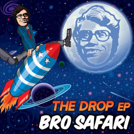 The Drop - Single