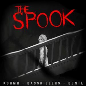 The Spook - Single