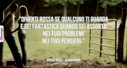 Vasco Rossi: le migliori frasi delle canzoni