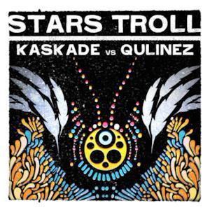 Stars Troll (Radio Edit) - Single