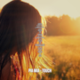 Pia Mia: le migliori frasi dei testi delle canzoni