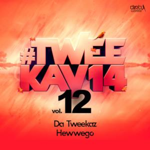 Hewwego - Single