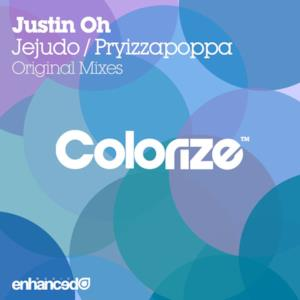 Jejudo / Pryizzapoppa - Single