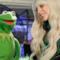 Thanksgiving Day: lo spettacolo di Lady Gaga fa flop