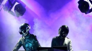 I Daft Punk apriranno i Grammy