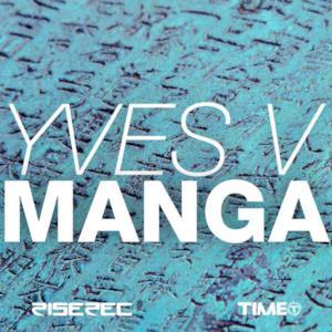 Manga - Single