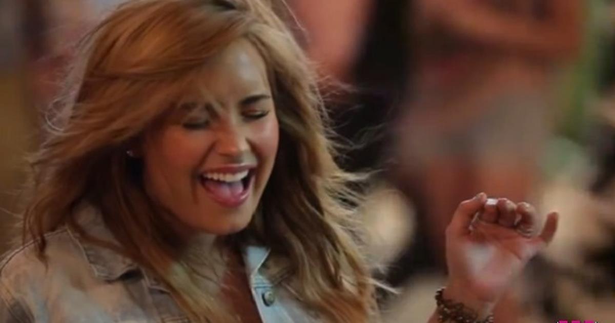 Demi Lovato - Heart Attack Traduzione in italiano …