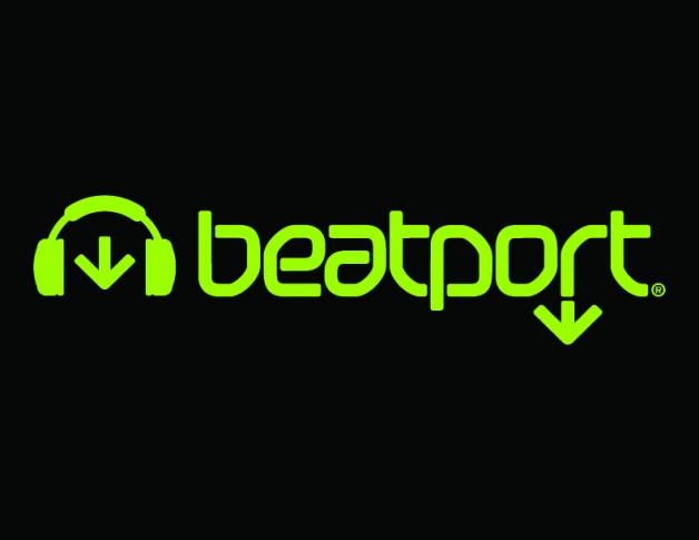 Logo di  Beatport