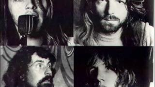 Pink Floyd vs EMI, scoppia la pace