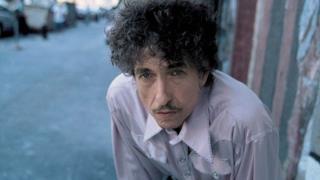 Bob Dylan a Barolo il 16 luglio: unica tappa italiana a Collisioni 2012