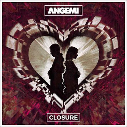 Closure - Single