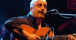 Pino Daniele, a giugno 2015 un doppio cd con il suo ultimo concerto