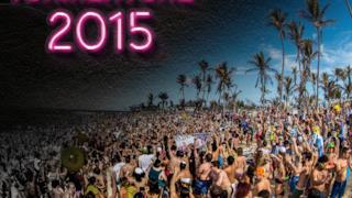 Quale sarà il tuo tormentone per l'estate 2015?