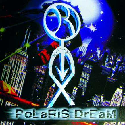 Polaris Dream