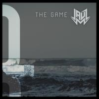 The Game - Single