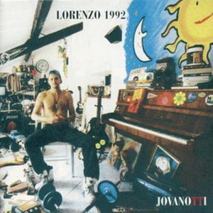 Lorenzo 1992