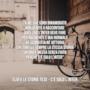 Elio E Le Storie Tese: le migliori frasi dei testi delle canzoni