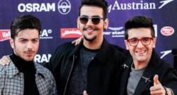 Eurovision Song Contest 2015, tutto pronto per la finale [UPDATE]