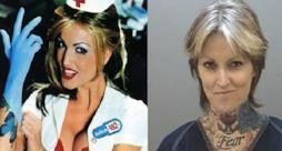 L'infermiera dei Blink 182 ve la ricordate? Era una pornostar, ecco com'è oggi!