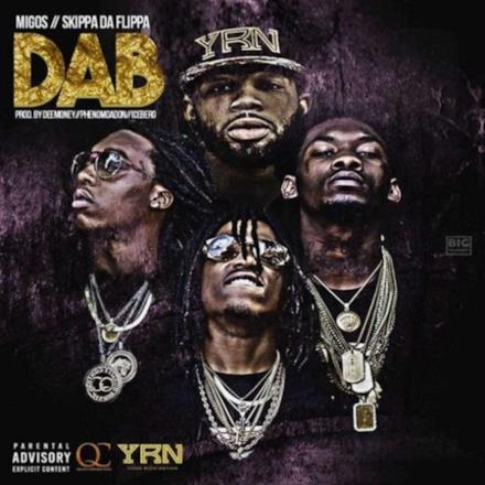 Dab - Single