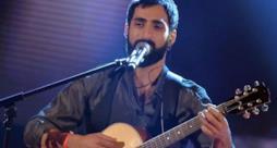 The Voice Of Italy 3, il vincitore è Fabio Curto del team Fach